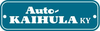 Auto-Kaihula Ky